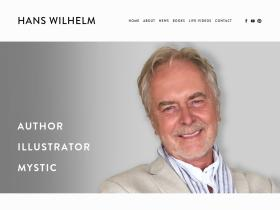 childrensbooksforever.com