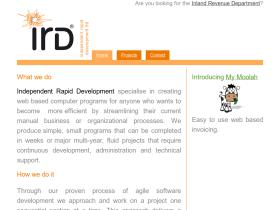 childsupport.ird.co.nz