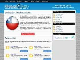 chile.globalchat.org