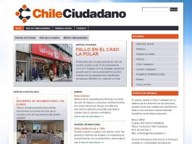 chileciudadano.cl