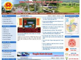 chilinh.org.vn