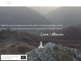 chillistudio.pl