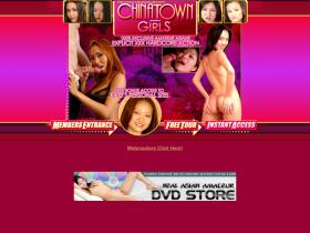 chinatown-girls.com