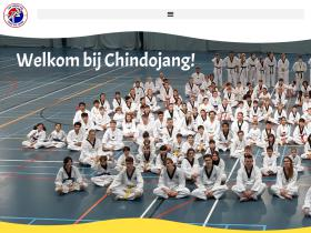 chindojang.be
