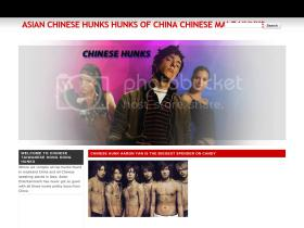 chinese-hunks.blogspot.com