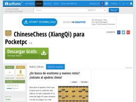 chinesechess-xiangqi.softonic.com