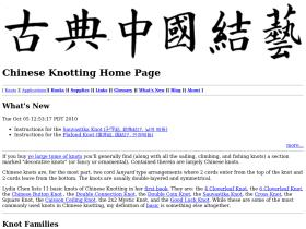 chineseknotting.org