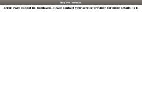 chineseon-linestore.447833.free-press-release.com