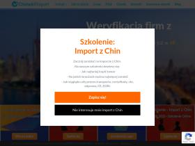 chinskiraport.pl