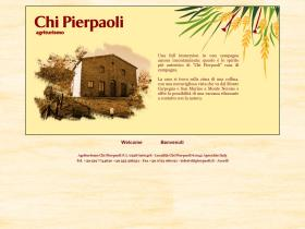 chipierpaoli.it