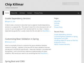 chipkillmar.net