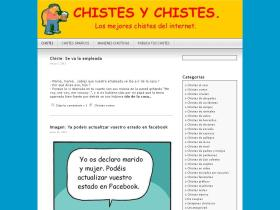 chistesychistes.info