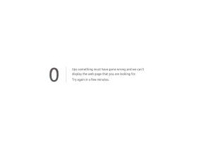 chlodnictwo.istore.pl
