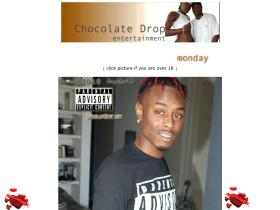 chocolatedrop.com