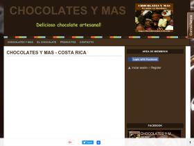 chocolatesymas.webs.com