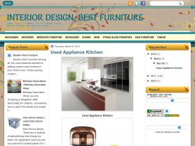 choosebestfurniture.blogspot.pt