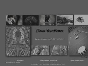 chooseyourpicture.free.fr