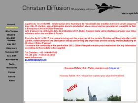 christen.diffusion.online.fr