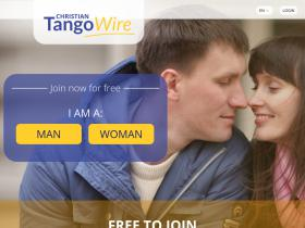 christian.tangowire.com