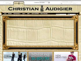 christianaudigierols.com