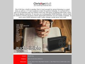 christianmall.com.my