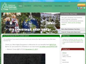 christmastree.org