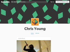 christopher-young.tumblr.com