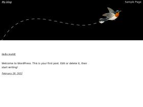 christophermarketing.com