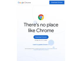 chrome.google.com