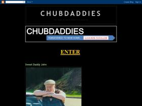 chubdaddies.blogspot.com