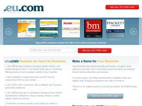 churchkitchens.eu.com