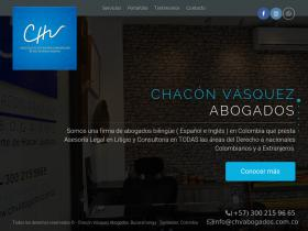 chvabogados.com.co