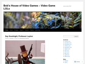 chzbobshouseofvideogames.files.wordpress.com