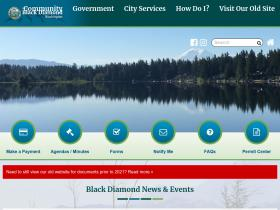 ci.blackdiamond.wa.us