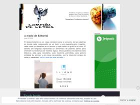ciadeletras.wordpress.com