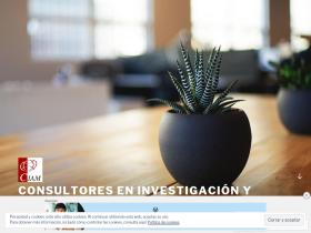 ciam.wordpress.com