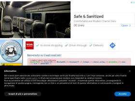 ciaocrossclub.it