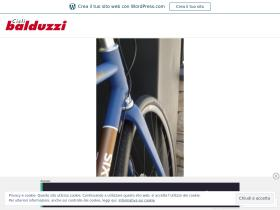ciclibalduzzi.it