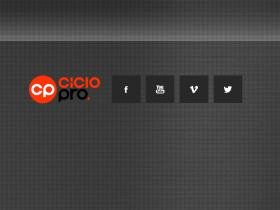 ciclopro.cl