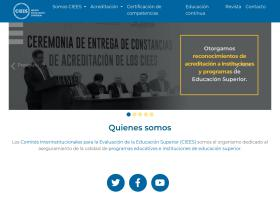 ciees.edu.mx