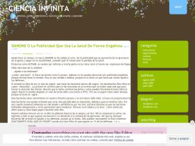 cienciainfinita.wordpress.com