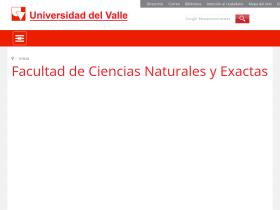 ciencias.univalle.edu.co