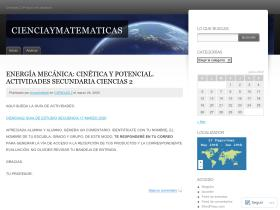 cienciaymatematicas.files.wordpress.com