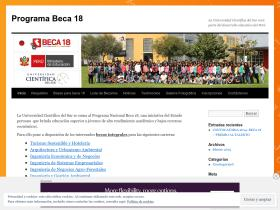 cientificabeca18.wordpress.com