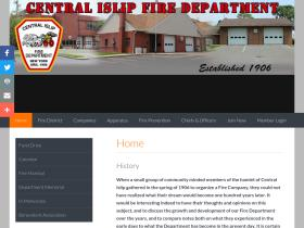 cifiredepartment.org