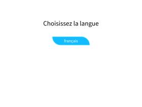 cigreviews.com