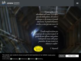 ciminigroup.it