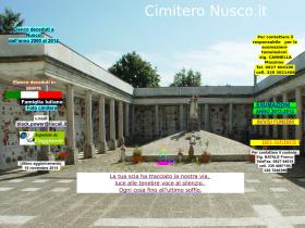 cimiteronusco.it