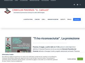 cineclubpiacenza.it