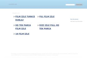 cineizle.net